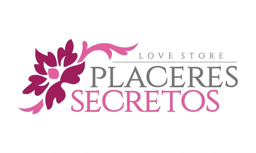 Placeres Secretos sexshop online