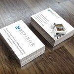 Tarjetas de visita elegantes. Tarjetas de visita especiales. Tarjetas de visita estetica. Diseños tarjetas de visita. Tarjetas de visita Bezana.